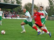 Górnik Polkowice 0 : 0 Odra Opole - 20070427041251Gornik-ODRA_0066.jpg