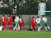 Górnik Polkowice 0 : 0 Odra Opole - 20070427041251Gornik-ODRA_0075.jpg