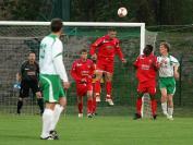 Górnik Polkowice 0 : 0 Odra Opole - 20070427041251Gornik-ODRA_0088.jpg