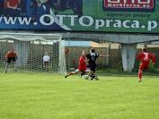 Odra Opola - Polonia Warszawa - 20070428224935ODRA-Polonia_W_0016.jpg