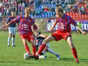 Odra Opole - Polonia Bytom - 20070511005418ODRA-Polonia_B_0032.jpg
