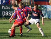 Odra Opole - Polonia Bytom - 20070511005418ODRA-Polonia_B_0128.jpg