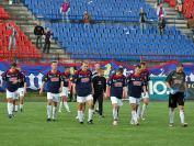 Odra Opole - Polonia Bytom - 20070511005418ODRA-Polonia_B_0212.jpg