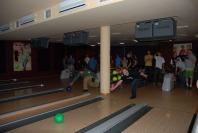 Akademickie Mistrzostwa w Bowllingu - 20070513153941DSC_0001_Resized.jpg