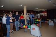Akademickie Mistrzostwa w Bowllingu - 20070513153941DSC_0002_Resized.jpg