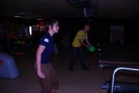 Akademickie Mistrzostwa w Bowllingu - 20070513153941DSC_0008_Resized.jpg