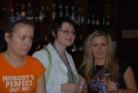 Akademickie Mistrzostwa w Bowllingu - 20070513153941DSC_0049_Resized.jpg