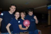 Akademickie Mistrzostwa w Bowllingu - 20070513153941DSC_0050_Resized.jpg