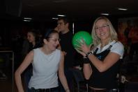 Akademickie Mistrzostwa w Bowllingu - 20070513153941DSC_0091_Resized.jpg
