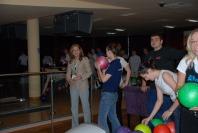 Akademickie Mistrzostwa w Bowllingu - 20070513153941DSC_0092_Resized.jpg