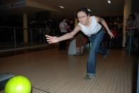 Akademickie Mistrzostwa w Bowllingu - 20070513153941DSC_0101_Resized.jpg