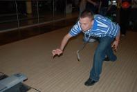 Akademickie Mistrzostwa w Bowllingu - 20070513153941DSC_0102_Resized.jpg