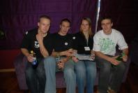 Akademickie Mistrzostwa w Bowllingu - 20070513153941DSC_0106_Resized.jpg