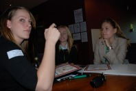 Akademickie Mistrzostwa w Bowllingu - 20070513153941DSC_0129_Resized.jpg