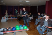 Akademickie Mistrzostwa w Bowllingu - 20070513153941DSC_0132_Resized.jpg