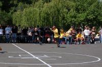 Finał VII Turnieju Piłki Nożnej UO - 20070513170439DSC_0030_Resized.jpg