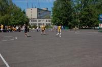 Finał VII Turnieju Piłki Nożnej UO - 20070513170439DSC_0032_Resized.jpg
