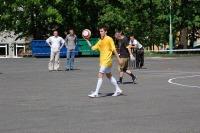 Finał VII Turnieju Piłki Nożnej UO - 20070513170439DSC_0033_Resized.jpg