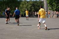 Finał VII Turnieju Piłki Nożnej UO - 20070513170439DSC_0038_Resized.jpg
