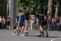 Finał VII Turnieju Piłki Nożnej UO - 20070513170439DSC_0051_Resized.jpg