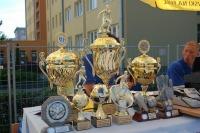 Finał VII Turnieju Piłki Nożnej UO - 20070513170439DSC_0058_Resized.jpg