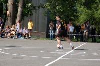 Finał VII Turnieju Piłki Nożnej UO - 20070513170439DSC_0066_Resized.jpg