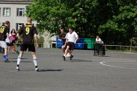 Finał VII Turnieju Piłki Nożnej UO - 20070513170439DSC_0067_Resized.jpg