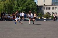 Finał VII Turnieju Piłki Nożnej UO - 20070513170439DSC_0075_Resized.jpg