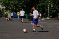 Finał VII Turnieju Piłki Nożnej UO - 20070513170439DSC_0076_Resized.jpg
