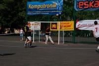 Finał VII Turnieju Piłki Nożnej UO - 20070513170439DSC_0077_Resized.jpg