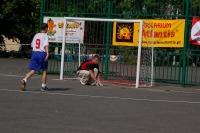 Finał VII Turnieju Piłki Nożnej UO - 20070513170439DSC_0080_Resized.jpg