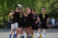 Finał VII Turnieju Piłki Nożnej UO - 20070513170439DSC_0090_Resized.jpg