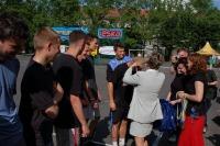 Finał VII Turnieju Piłki Nożnej UO - 20070513170439DSC_0106_Resized.jpg