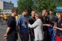 Finał VII Turnieju Piłki Nożnej UO - 20070513170439DSC_0108_Resized.jpg