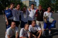 Finał VII Turnieju Piłki Nożnej UO - 20070513170439DSC_0112_Resized.jpg