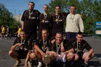 Finał VII Turnieju Piłki Nożnej UO - 20070513170439DSC_0129_Resized.jpg