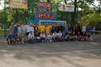 Finał VII Turnieju Piłki Nożnej UO - 20070513170439DSC_0134_Resized.jpg