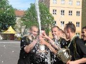 Finał VII Turnieju Piłki Nożnej UO - 20070513170439IMG_0294_resized.jpg