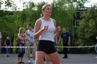 II Maraton Aerobiku na UO - 20070513183434DSC_0009_Resized.jpg
