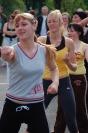 II Maraton Aerobiku na UO - 20070513183434DSC_0021_Resized.jpg
