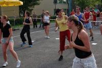 II Maraton Aerobiku na UO - 20070513183434DSC_0025_Resized.jpg
