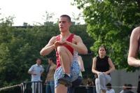 II Maraton Aerobiku na UO - 20070513183434DSC_0029_Resized.jpg