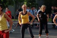 II Maraton Aerobiku na UO - 20070513183434DSC_0057_Resized.jpg