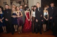 STUDNIÓWKI - LO nr IV w Opolu - 1605_studniowka013.jpg