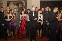 STUDNIÓWKI - LO nr IV w Opolu - 1605_studniowka017.jpg