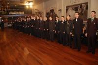 STUDNIÓWKI - LO nr IV w Opolu - 1605_studniowka149.jpg