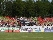 Zagłębie Sosonowiec - Odra Opole - 20070520024546Zaglebie-ODRA_0008.jpg