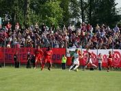 Zagłębie Sosonowiec - Odra Opole - 20070520024546Zaglebie-ODRA_0033.jpg