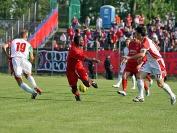 Zagłębie Sosonowiec - Odra Opole - 20070520024546Zaglebie-ODRA_0045.jpg
