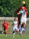 Zagłębie Sosonowiec - Odra Opole - 20070520024546Zaglebie-ODRA_0053.jpg